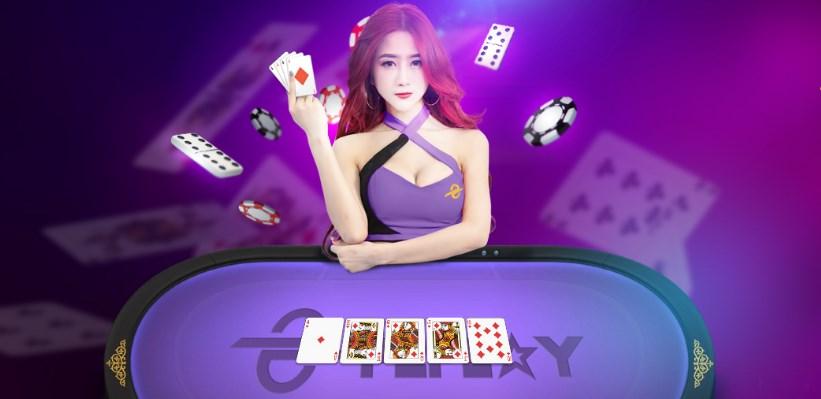 Agen Judi Poker Terpercaya Yang Banyak Di Mainkan Banyak Orang